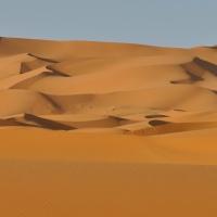 Saindo do Egito